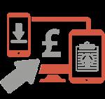 Customer Digital Access