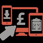 customer digital access module logo