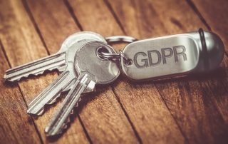 How should local authorities prepare for GDPR? The issue of consent.