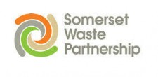 somerset waste partnership