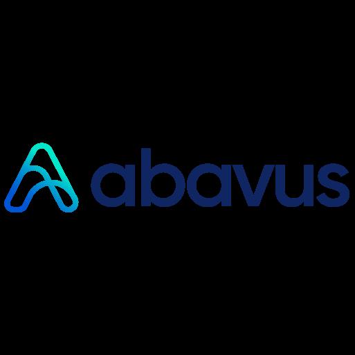 Abavus Logo