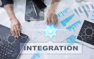 Effective Collaboration on System-to-System Integrations